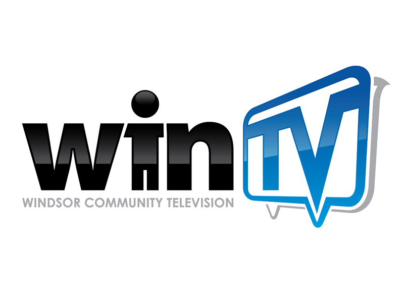 Windsor Community Television