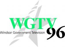 wgtv96_logo_clr