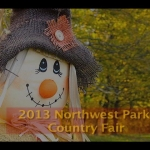 Northwest Park Fair