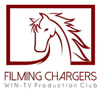 lowres_filmingchargers