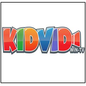 kidvid3