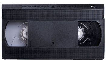 VHS-cassette_small